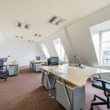 bureaux louer fascinant location bureaux id es de d coration conseils pour