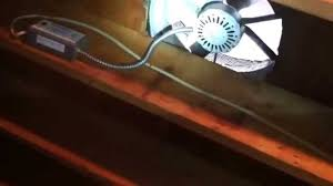 who replaces attic fans attic fan motor replacement youtube