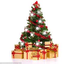 christmas tree images christmas tree importance 5 benefits of christmas tree