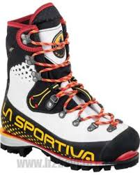 buy boots in nepal mountaineering boots from hiking and walking shoes and boots to