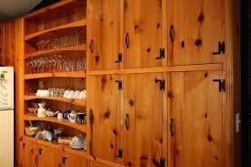 solid pine kitchen cabinets pine kitchen cabinet doors pathartl