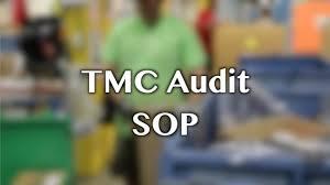 tmc toyota tmc audit hpf sop youtube