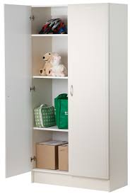bedford 900mm white 2 door pantry bunnings warehouse i am