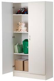 Bunnings Kitchen Cabinet Doors Bedford 900mm White 2 Door Pantry Bunnings Warehouse I Am
