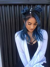 best hair color for a hispanic women with dark roots 101 best elizabethashleyy hair images on pinterest hair cut