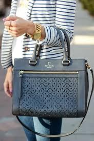 designer handbags for cheap myofs buying your designer handbag