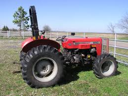 gallery of massey ferguson 240
