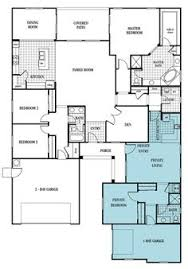 home blueprints for sale multi generational home plans search multi generation