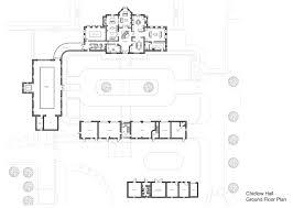glenridge hall floor plans chidlow hall pricey pads