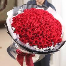 roses bouquet premium flowers bouquets clara flowers