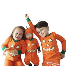 Halloween T Shirts For Girls Online Get Cheap Boys Halloween Shirts Aliexpress Com Alibaba Group