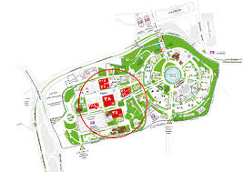 100 site plan design gallery of in progress design