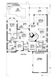 home builders floor plans beazer home floor plans 5000 house plans
