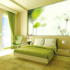 bedroom literarywondrous brightdroom image concept room colors