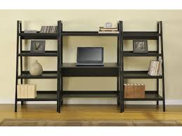 Desk For Small Spaces Ikea Fascinating Office Desk Small Space Ikea With Regard To Desks For