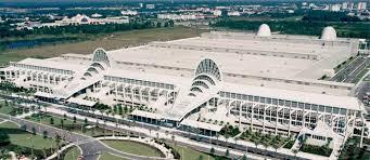 orange county convention center map kirlin mechanical contractors portfolio air one hangar