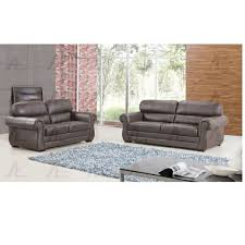Real Leather Sofa Set by Best 25 Genuine Leather Sofa Ideas On Pinterest U Shaped Sofa