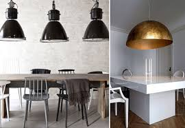 interesting oversized pendant lights 93 in best interior with