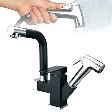 robinet de cuisine rabattable robinet rabattable cuisine annin info