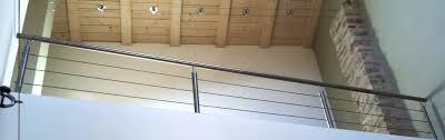 corrimano per esterno sidertec realizzazioni per esterni gazebo in ferro battuto