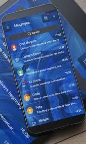 alter ego apk alter ego sms version apk androidappsapk co