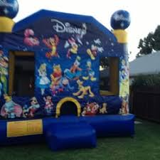 party rentals sacramento low cost party rentals closed 20 photos party equipment