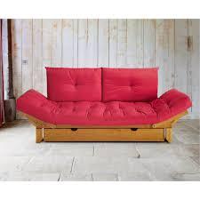 canap futon pas cher canapé lit futon pas cher