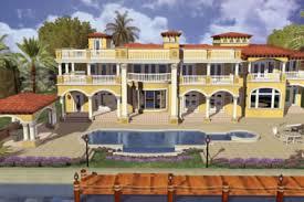 luxury mediterranean house plans 2 luxury mediterranean house plans luxury