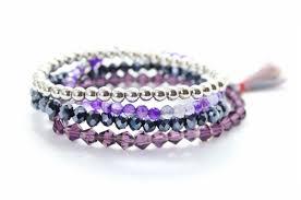 bead bracelet set images Stacking bracelet sets best bracelets jpg