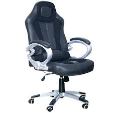 Desk Chair Gaming Desk Gaming Chair Jordyf Me