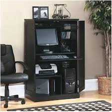 furniture computer armoire sauder computer armoire finishes walmart