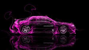 nissan gtr skyline drawing nissan skyline gtr r32 jdm side fire abstract car 2014 el tony