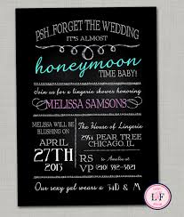 56 Best Our Wedding Images Mesmerizing Wedding Reception Invitations 56 About Invitation