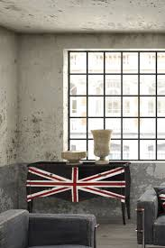 78 best union jack images on pinterest british invasion union