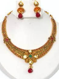 jewellery designer london the best indian jewellery online london asian wedding bridal