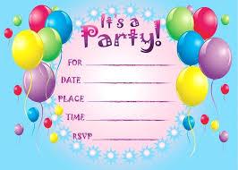 printable birthday cards uk print cards online free printable cards online best free printable