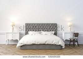 Beautiful Bed Frames Bed Frame Stock Images Royalty Free Images Vectors