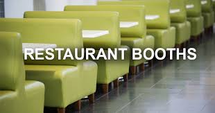 Restaurant Banquette Seating For Sale Restaurant Furniture In Los Angeles Wholesale Tables U0026 Chairs
