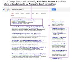 Location Perceuse Sans Fil by The Two Things That Could Hurt Google U2013 Monday Note