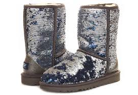 sale ugg boots office ugg boots sparkles 1002978 mdm shop for