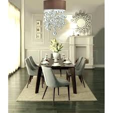 casual dining room sets casual dining room set casual dining chairs awesome ultra modern