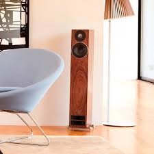twenty5 23 pmc loudspeakers