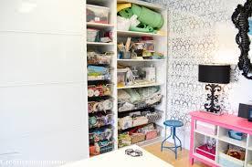 Wire Shelving Closet Design Decor Ikea Closets Home Depot Closet Elfa Closet Systems