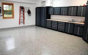 amenagement garage en chambre incroyable lgant transformer garage en chambre charmant dcoration d