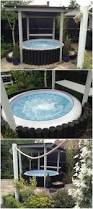 outstanding corner tub spa images best inspiration home