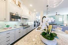david weekley homes 50s series prairie view frisco