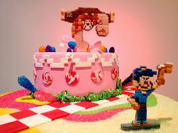 contemporary disney cars birthday cake ideas best birthday