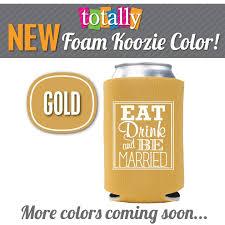 Color For 2016 272 Best Can Cooler Inspiration Images On Pinterest Wedding