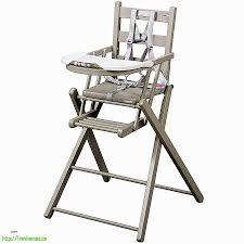 chaise haute siesta avis chaise haute chaise haute pliante dossier lattes