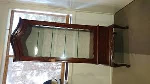 Glass Display Cabinets Newcastle Glass Display Cabinet Cabinets Gumtree Australia Maitland Area